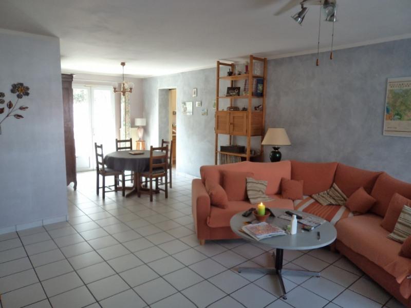 Vente maison / villa Cholet 221000€ - Photo 3