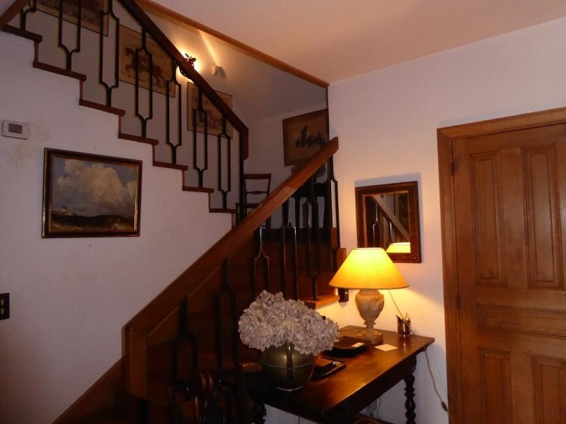Deluxe sale house / villa Houlgate 1272000€ - Picture 3
