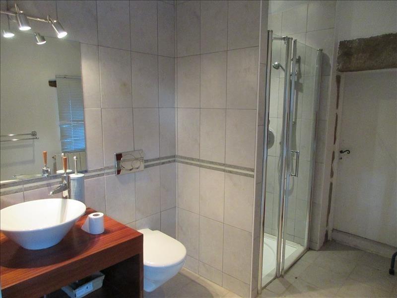 Sale house / villa Audierne 468000€ - Picture 6