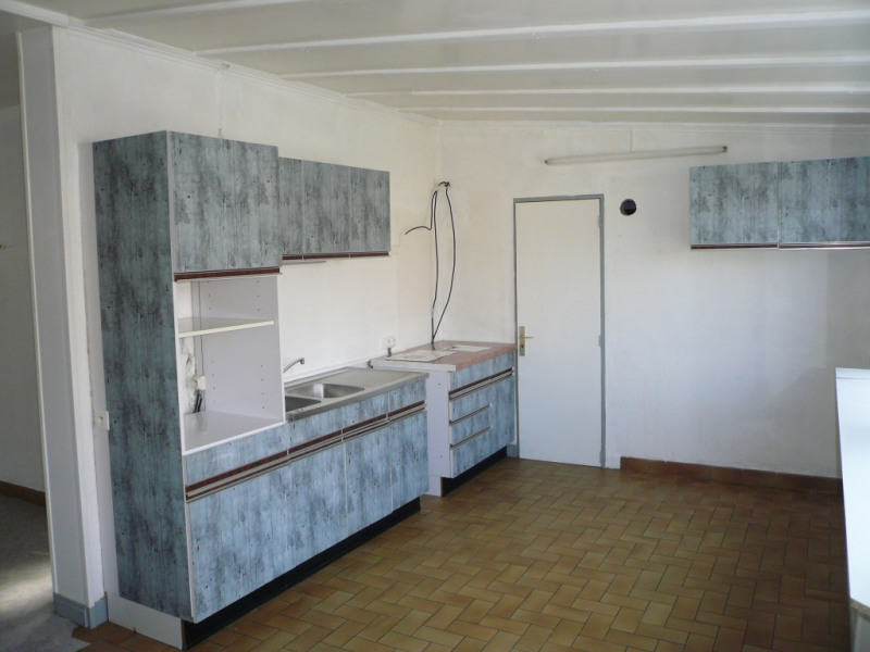 Vente immeuble Stella 264 000€ - Photo 5