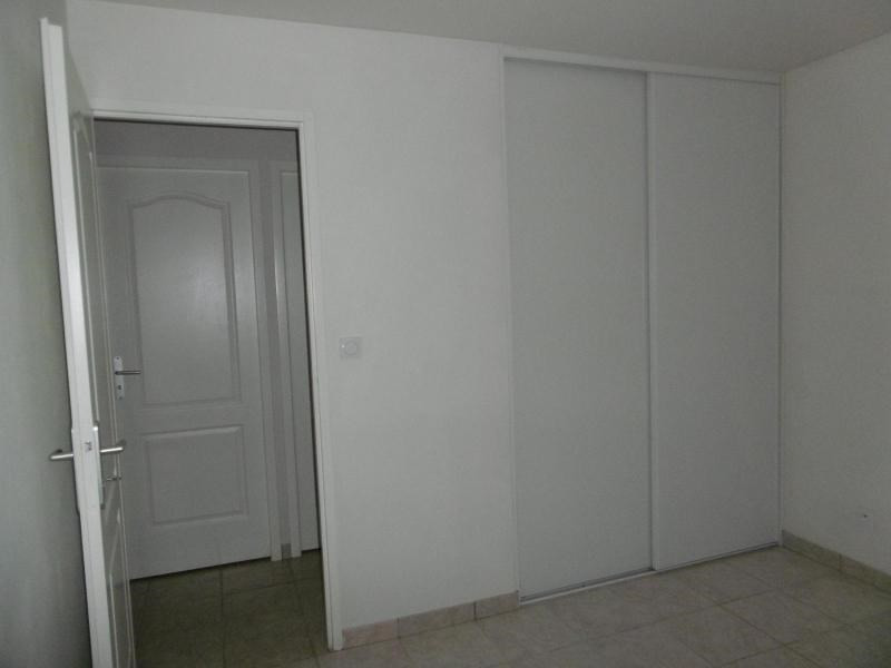 Location maison / villa Pontcharra sur turdine 1 055€ CC - Photo 6