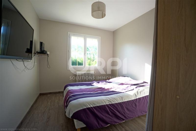 Sale house / villa Gaillon 179000€ - Picture 7