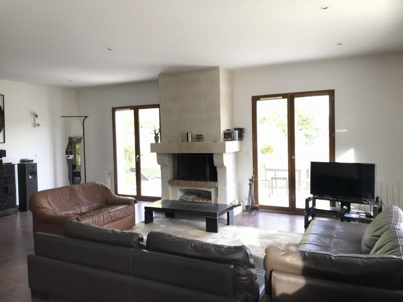Vente maison / villa Villennes sur seine 750000€ - Photo 2