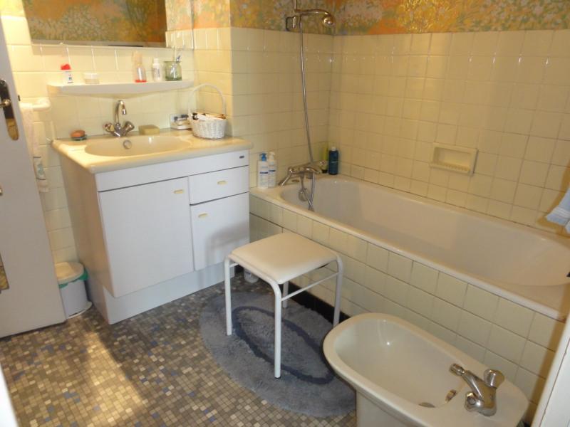 Vente appartement Caluire-et-cuire 175000€ - Photo 6