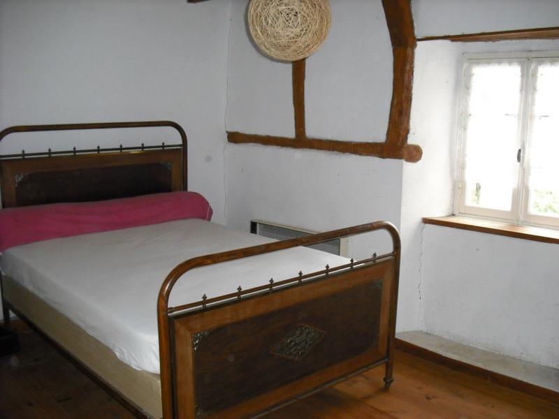 Vente maison / villa Le monastier sur gazeille 103000€ - Photo 9