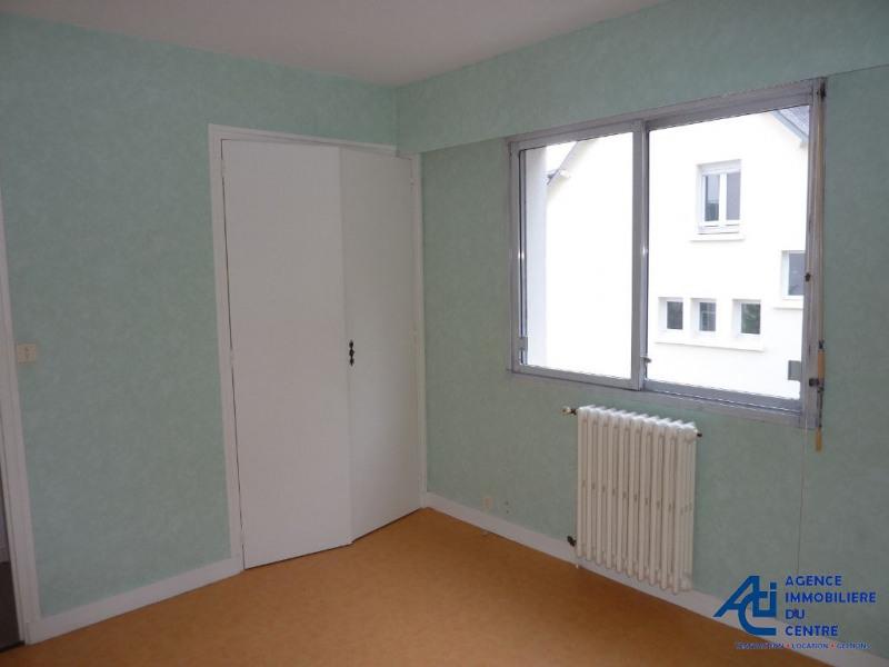 Location appartement Pontivy 545€ CC - Photo 8
