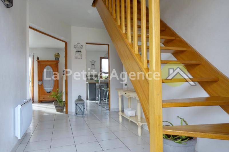 Vente maison / villa Loos en gohelle 249900€ - Photo 2
