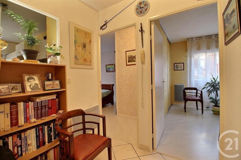 Venta  apartamento Arcachon 305000€ - Fotografía 5