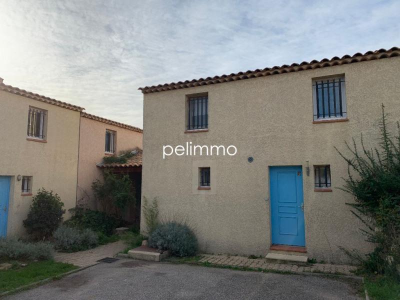 VILLA SALON DE PROVENCE - 2 pièce(s) - 40.75 m2