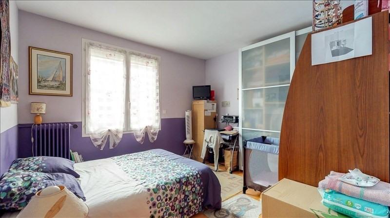 Verkoop  appartement Paris 15ème 715800€ - Foto 7