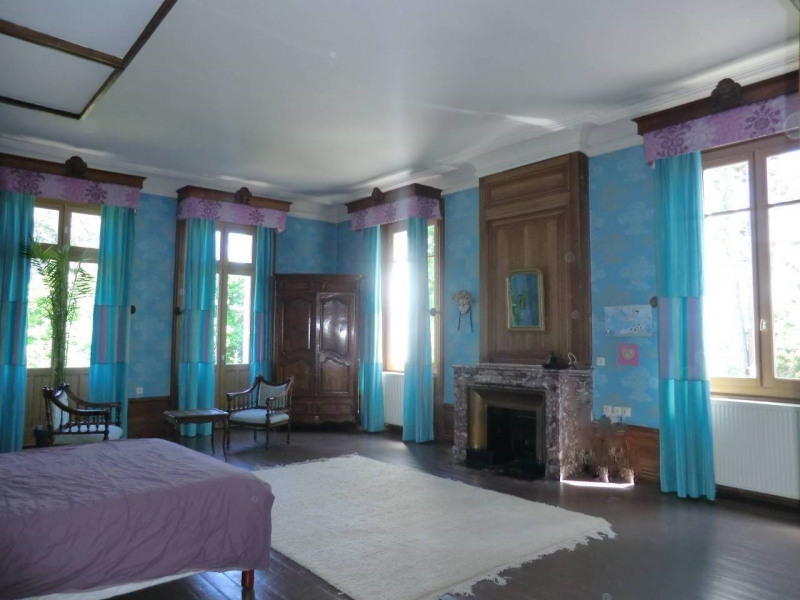 Vente de prestige maison / villa Lyon 8ème 1925000€ - Photo 8