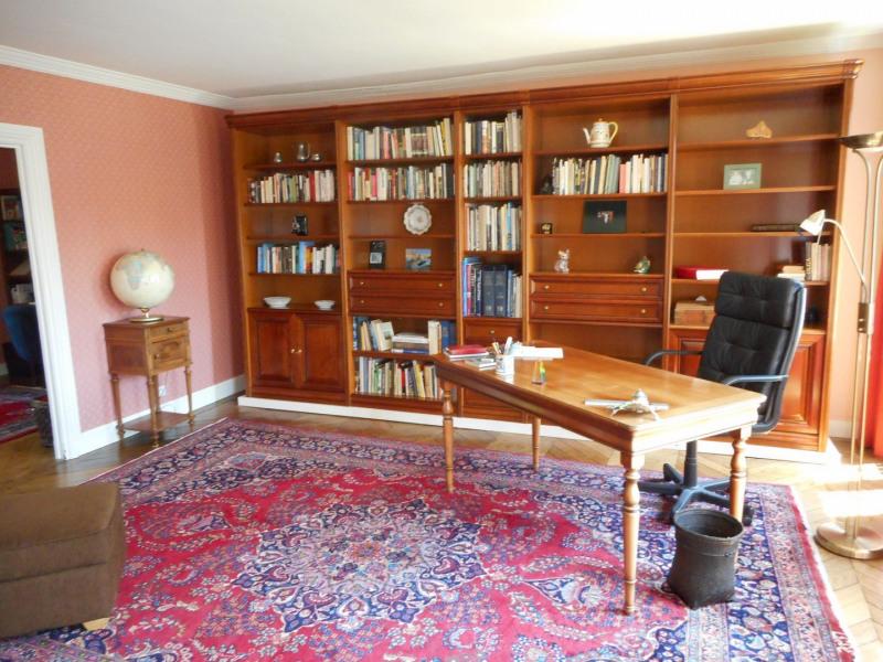 Deluxe sale house / villa Falaise 27 mns 450000€ - Picture 10