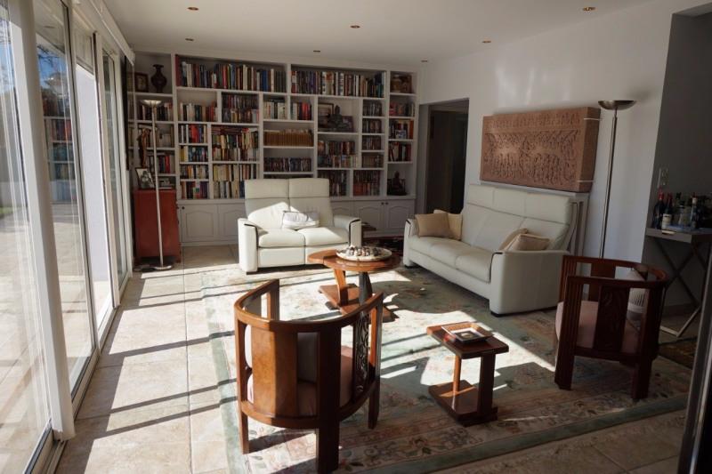 Deluxe sale house / villa Peri 580000€ - Picture 2