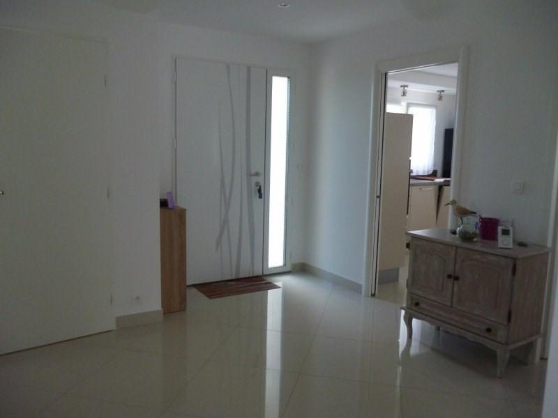 Sale house / villa Belz 498200€ - Picture 6
