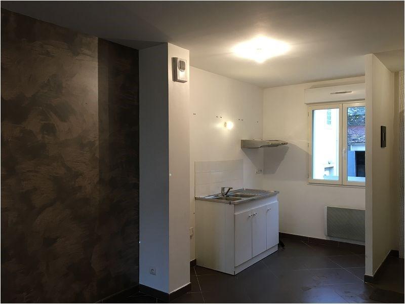 Location appartement Yerres 844€ CC - Photo 2