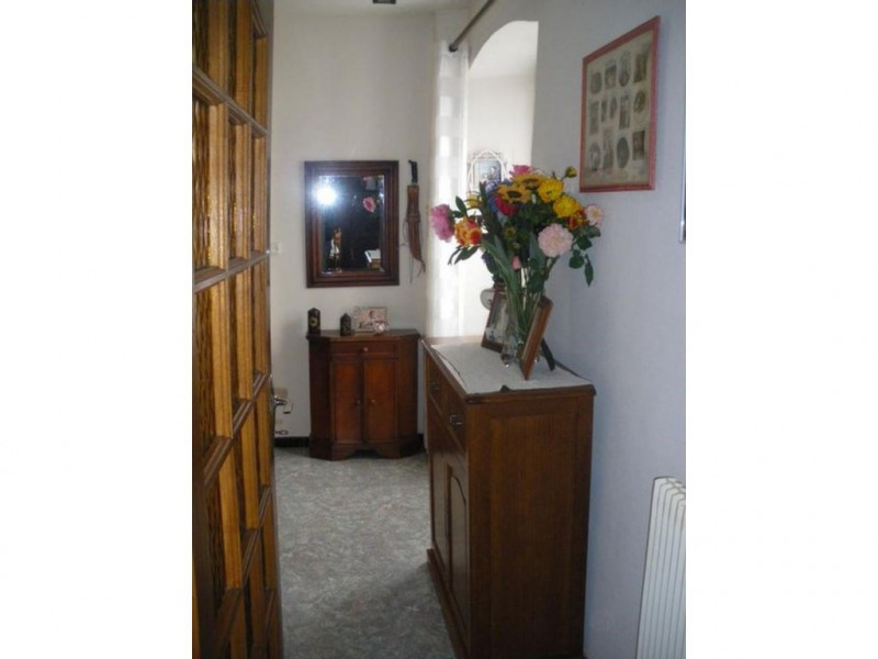 Vente appartement Prats de mollo la preste 67000€ - Photo 2