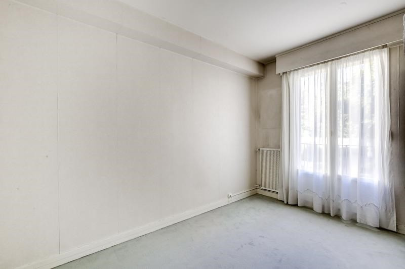 Sale apartment Versailles 875 000€ - Picture 11