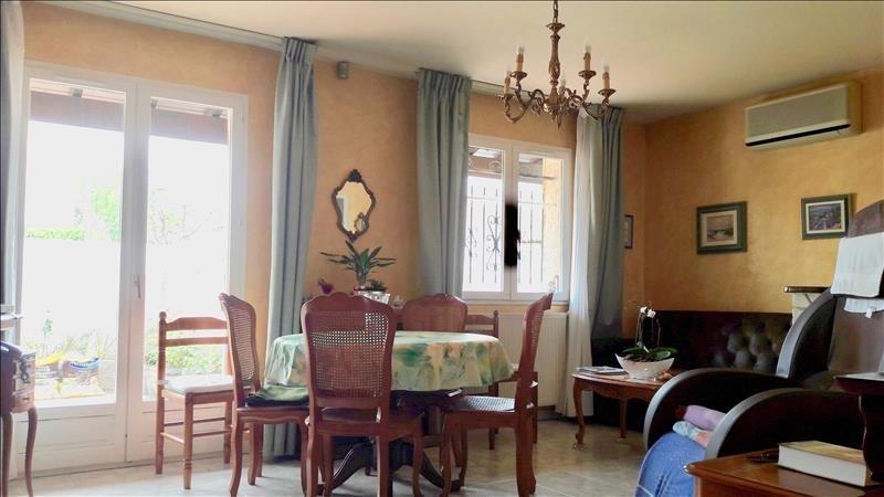 Sale house / villa Montpellier 290000€ - Picture 2