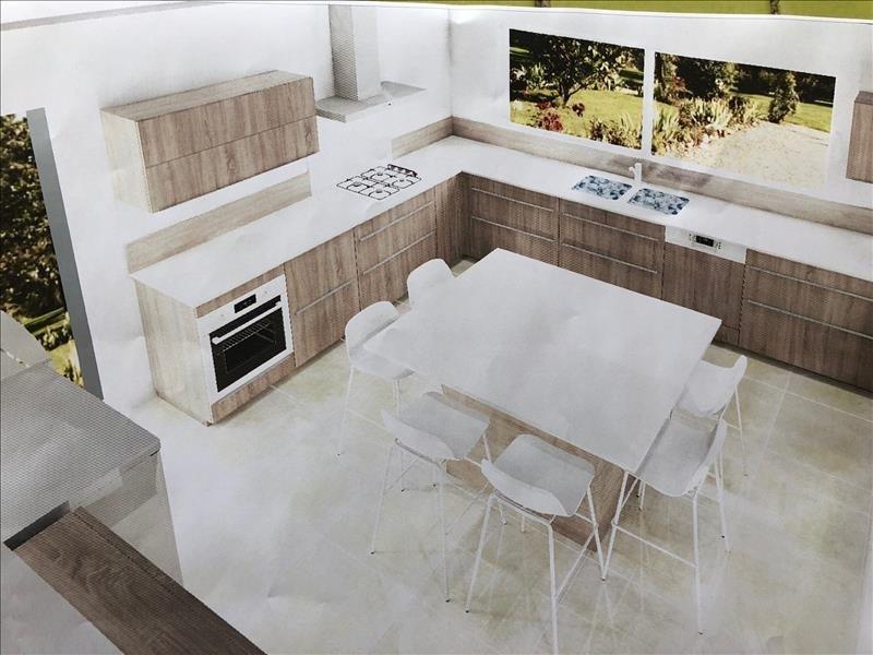 Vente de prestige maison / villa Salon de provence 584900€ - Photo 5