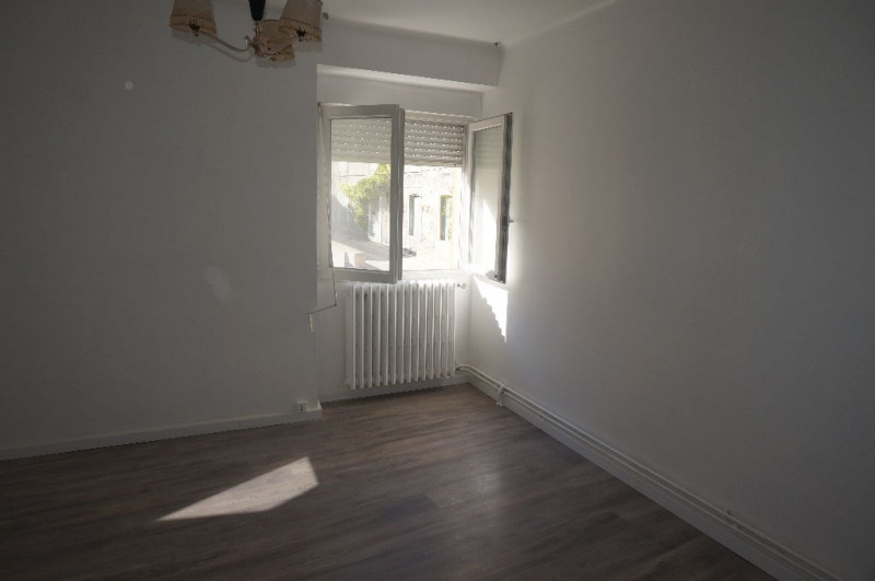 Location maison / villa Roullens 620€ CC - Photo 12