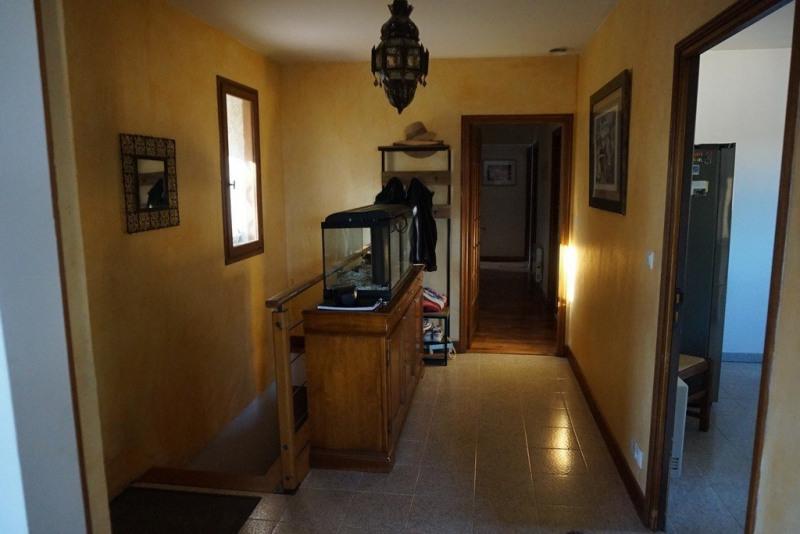 Vente maison / villa Valle-di-mezzana 450000€ - Photo 22