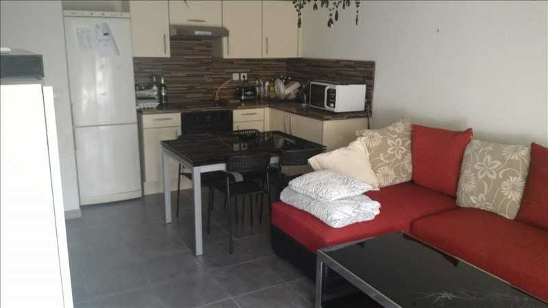 Sale apartment Aix-en-provence 186 000€ - Picture 6