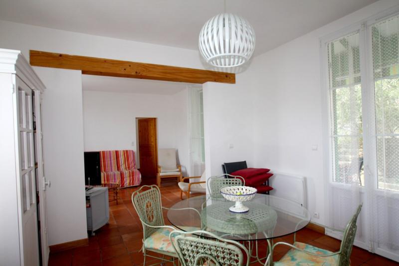 Vente maison / villa Arcachon 715000€ - Photo 3