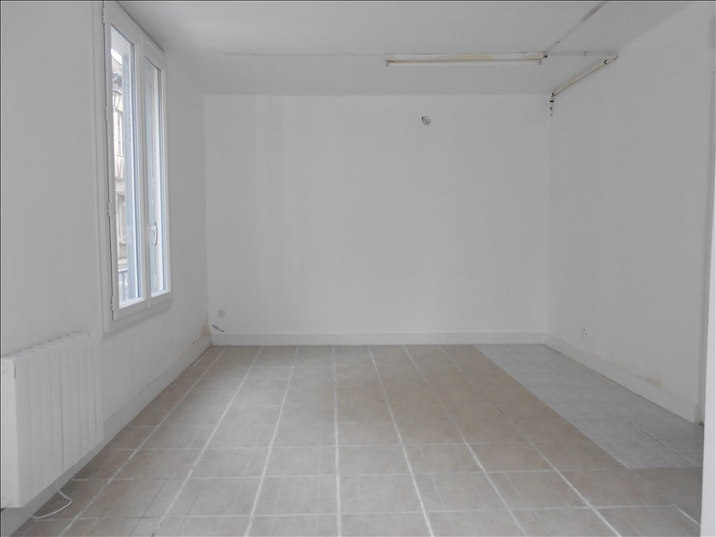 Rental empty room/storage Provins 590€ HT/HC - Picture 3