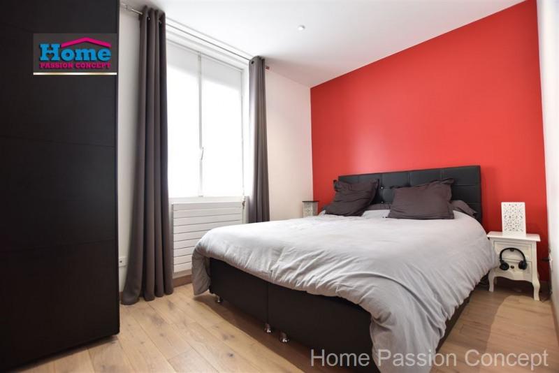 Sale house / villa Nanterre 1048000€ - Picture 7
