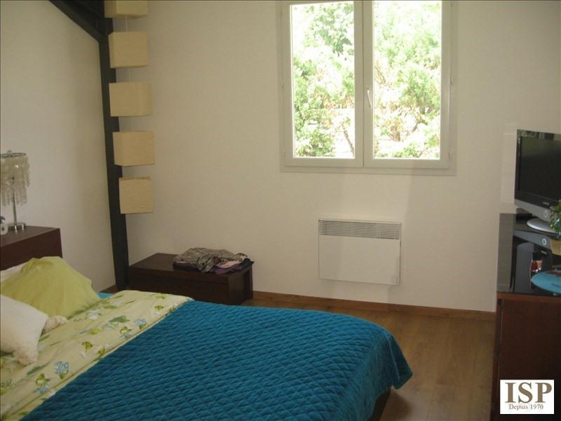 Rental apartment Les milles 1100€ CC - Picture 5