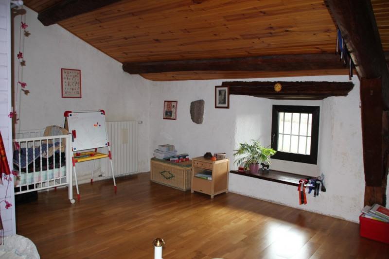 Vente maison / villa Langeac 307000€ - Photo 16