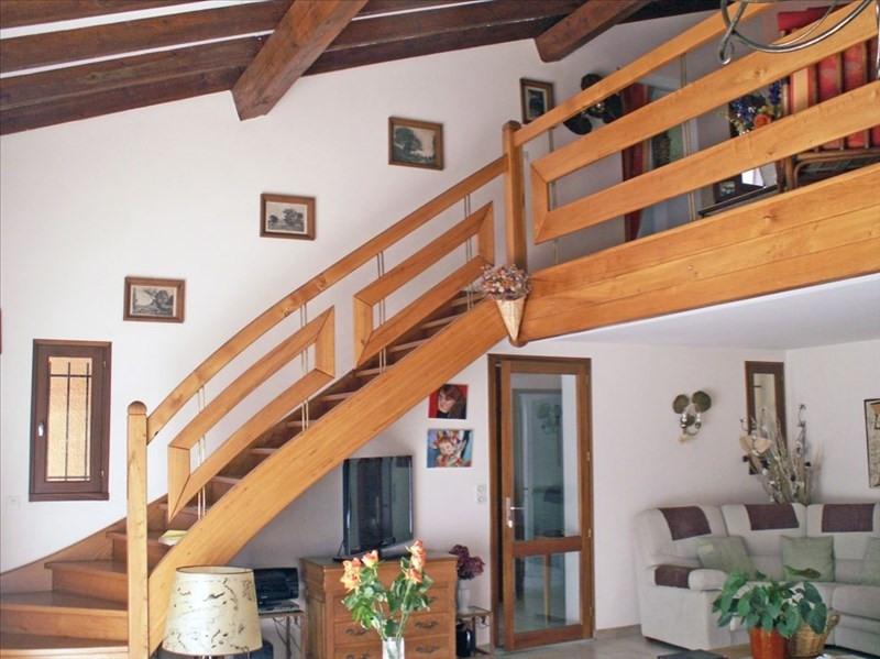 Sale house / villa Belveze du razes 339000€ - Picture 4