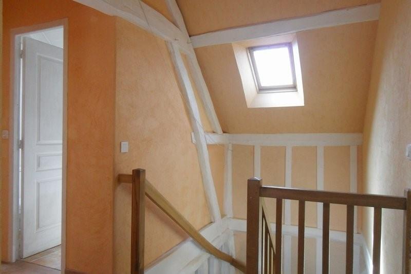 Vente maison / villa Lesmont 118000€ - Photo 6