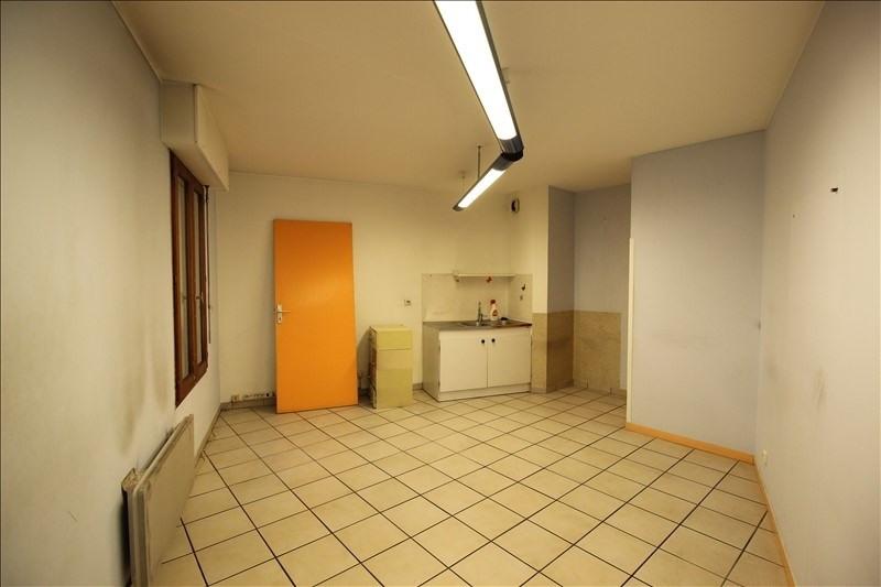 Vente appartement La roche sur foron 180000€ - Photo 3