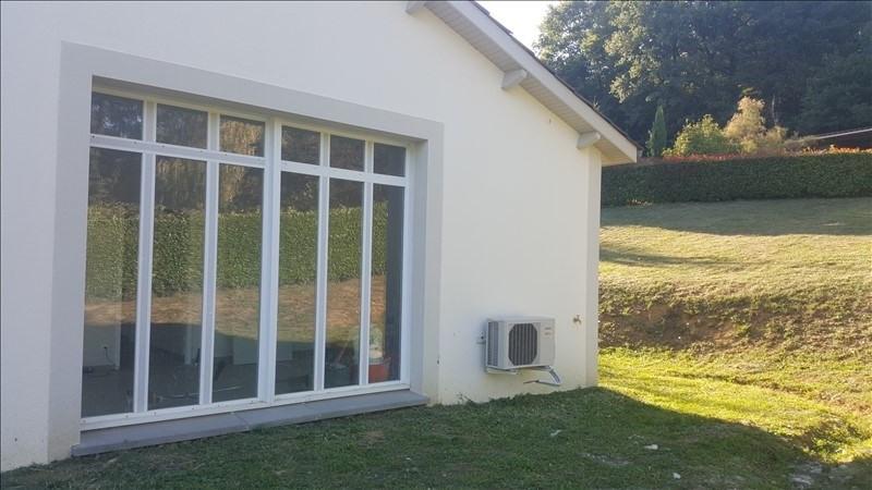 Sale house / villa Vienne 309000€ - Picture 6