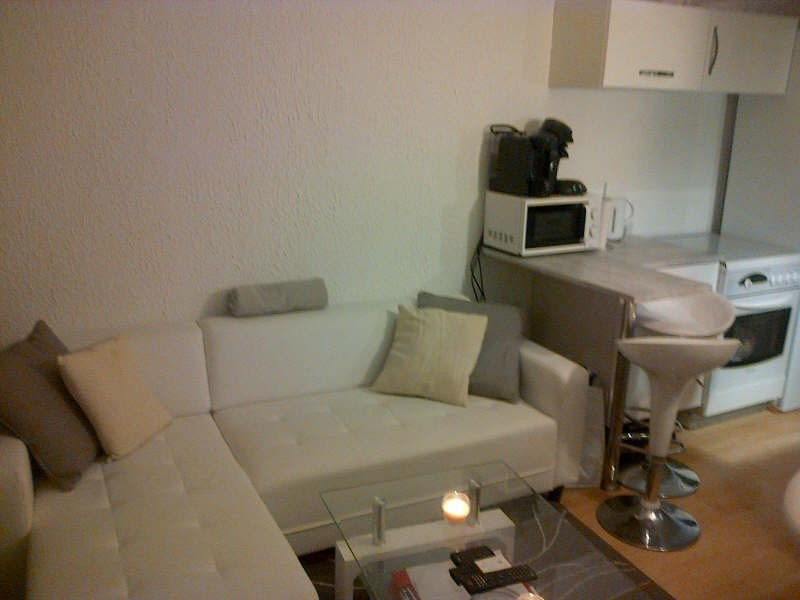 Sale apartment Montpellier 69900€ - Picture 1