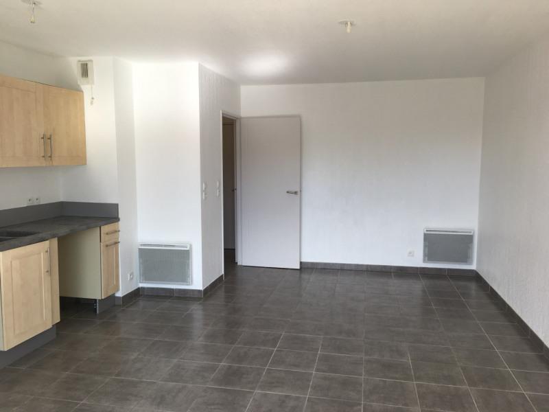 Rental apartment Fréjus 715€ CC - Picture 4