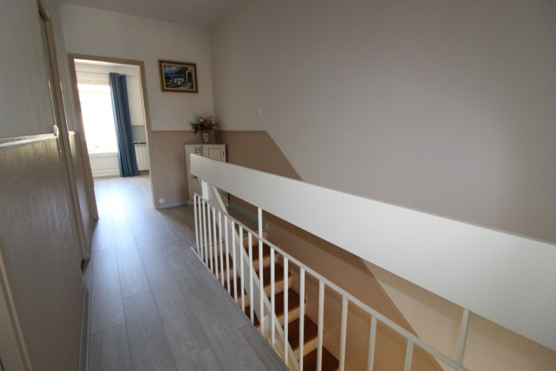 Vente maison / villa Hyeres 280900€ - Photo 8