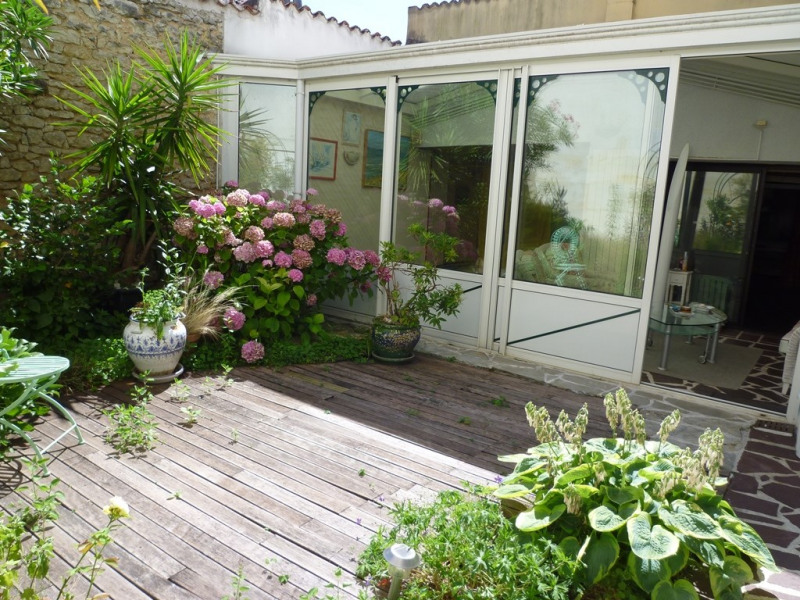 Sale house / villa Cognac 299 000€ - Picture 10