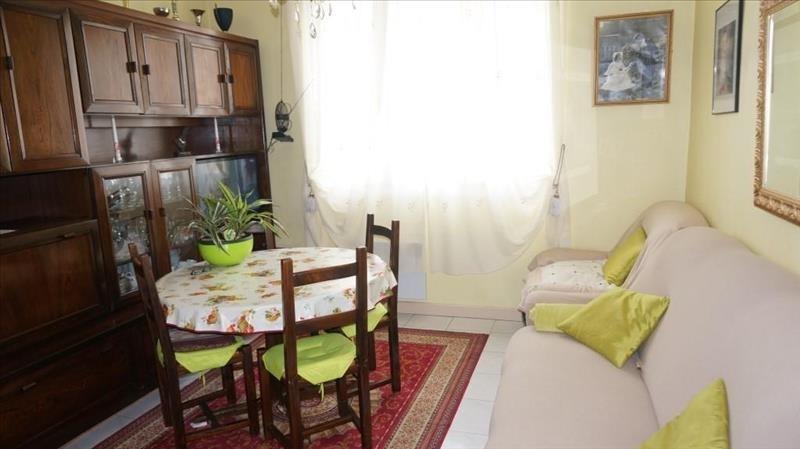 Venta  apartamento Ivry sur seine 234000€ - Fotografía 5