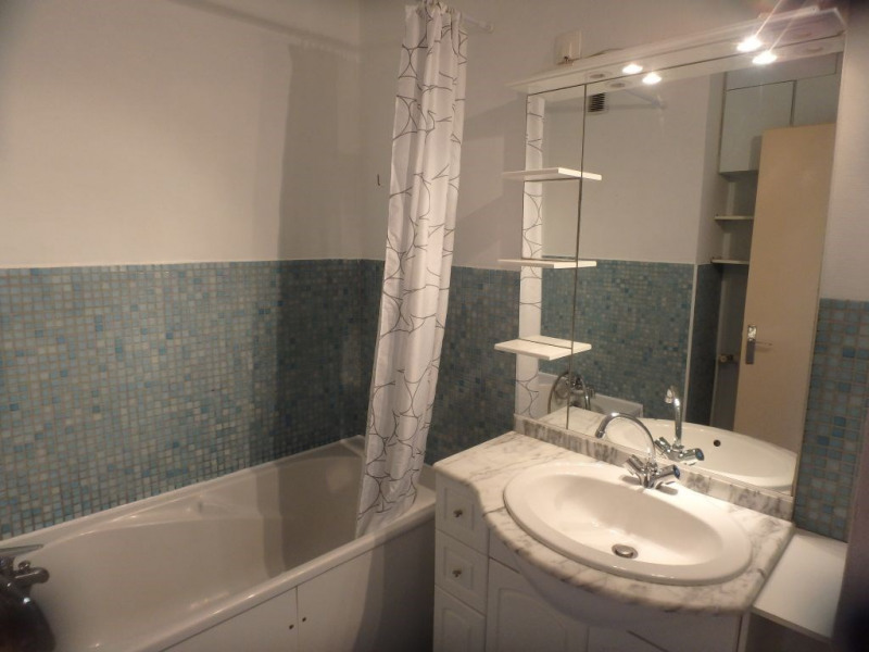 Rental apartment Ramonville-saint-agne 749€ CC - Picture 5