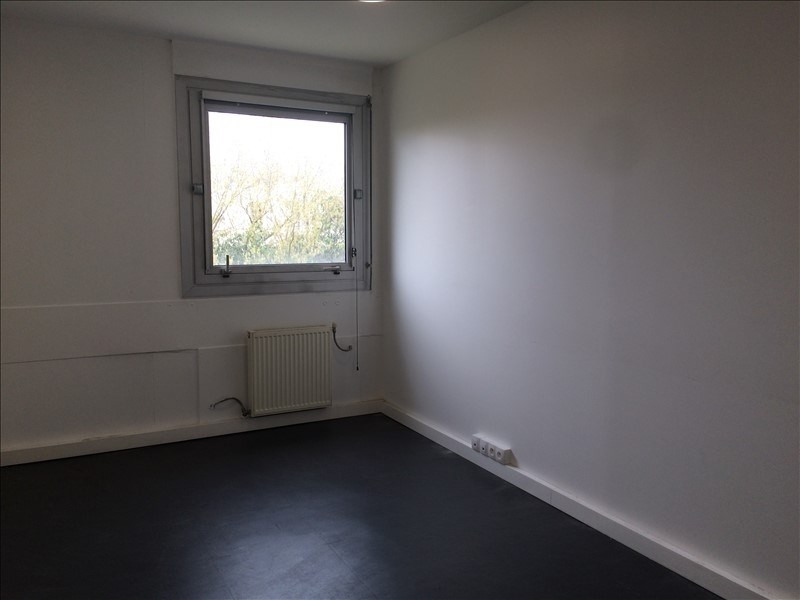 Location local commercial St ouen 950€ HT/HC - Photo 7