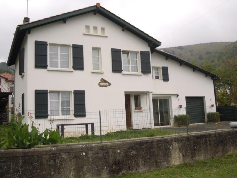 Vente maison / villa St palais 158000€ - Photo 3