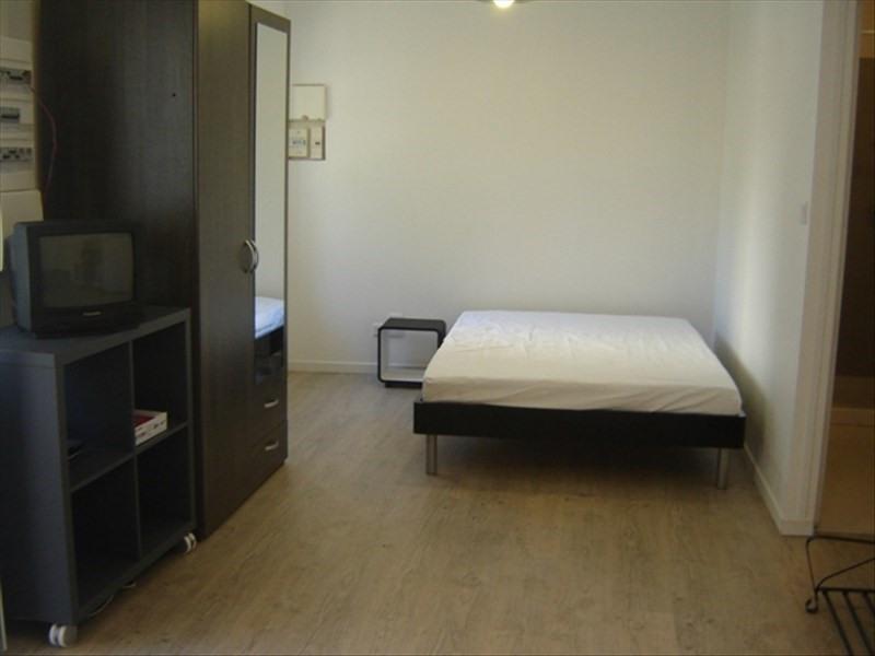 Location appartement Cholet 363€ CC - Photo 2