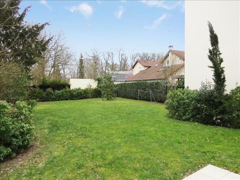 Deluxe sale house / villa Maisons-laffitte 1660000€ - Picture 6