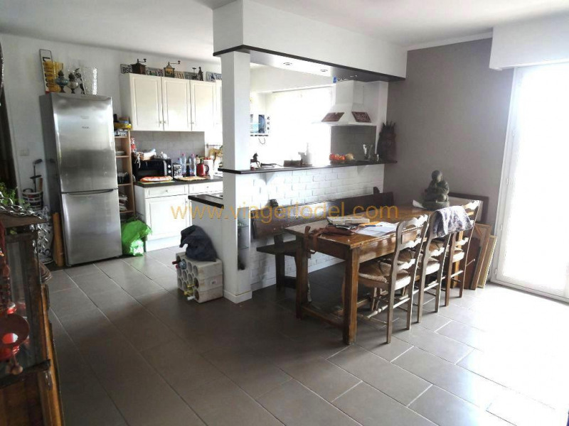 Vente appartement Saint-raphaël 202 000€ - Photo 2