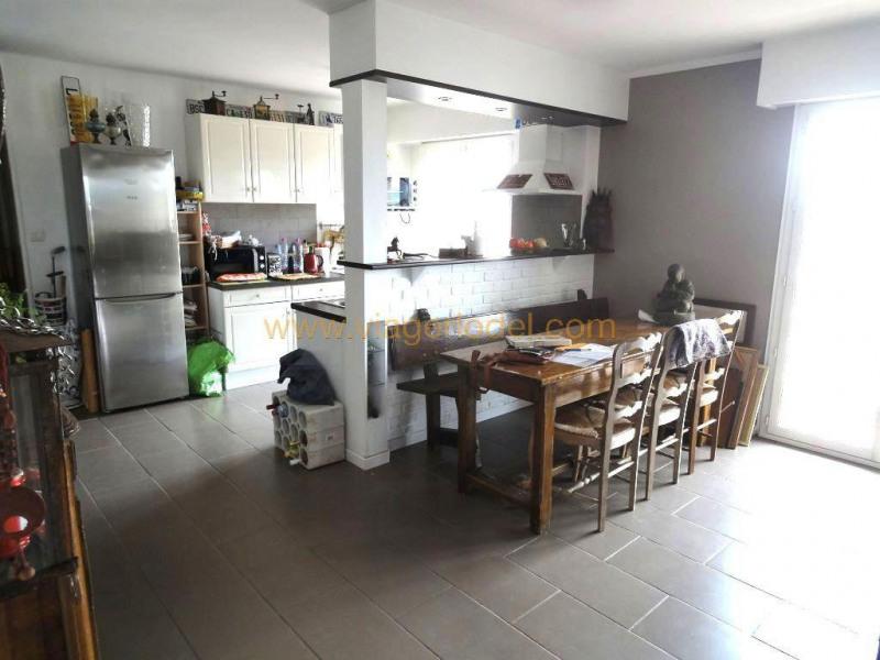Verkoop  appartement Saint-raphaël 210000€ - Foto 2