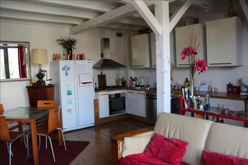 Sale house / villa Colombes 650 000€ - Picture 2