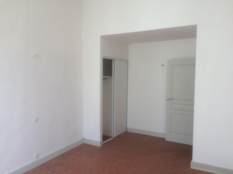 Location appartement Noves 700€ CC - Photo 7