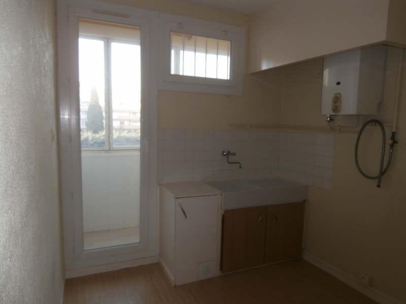 Rental apartment Salon de provence 615€ CC - Picture 4